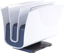 Unibinder